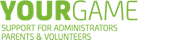 yourgame-logo
